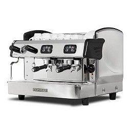 MAQUINA DE CAFE EXPOBAR MOD: ZIRCON