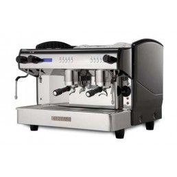 MAQUINA DE CAFE EXPOBAR MOD: G-10 2 GRUPOS