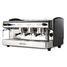 MAQUINA DE CAFE EXPOBAR MOD:G-10 3 GRUPOS