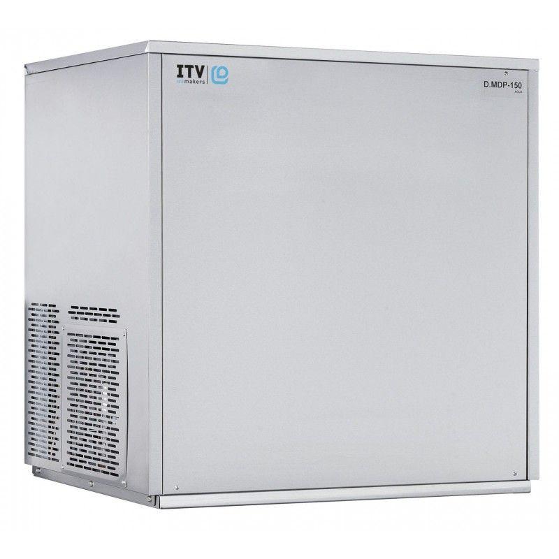 ITV DELTA MDP-150 AGUA