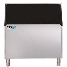 SILO ITV S-350