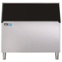 SILO ITV S-400