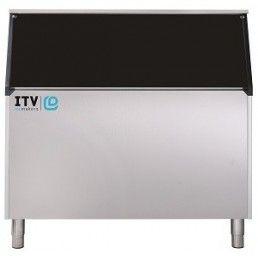 SILO ITV S-500