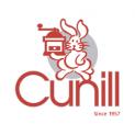 CUNIL