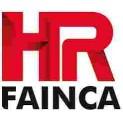 HR FAINCA