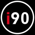 INDUSTRIA 90