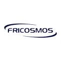 FRICOSMOS